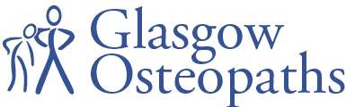 Glasgow Osteopaths